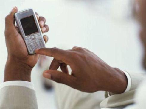Как заработать на sms-партнерках