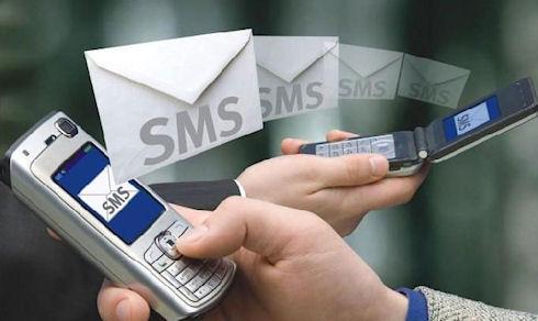 Как зарабатывают на СМС-сообщениях