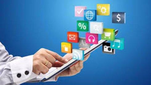 Какой должна быть команда по разработке мобильного приложения?
