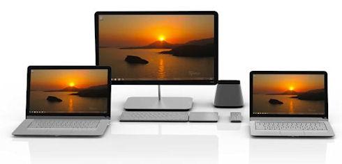 Какой компьютер купить?