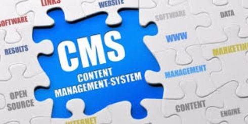 Какую CMS выбрать для создания сайта?
