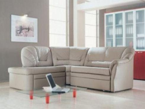 Какую лучше поставить мягкую мебель в своем доме?