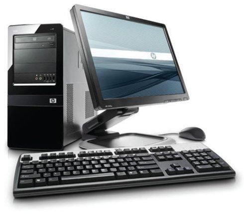 Кем оказывается компьютерная помощь компьютеру