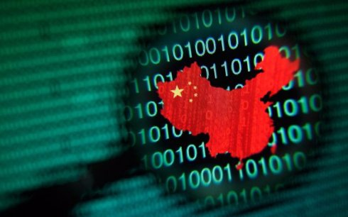 Китайцы признались в существовании армии хакеров