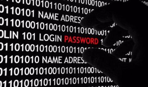 Китайским хакерам понадобилось 17 секунд для взлома Internet Explorer