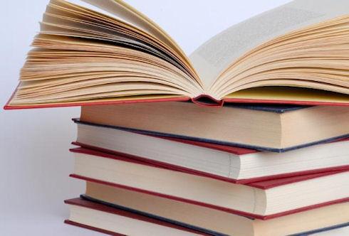 Могут ли книги стать настоящими учителями?