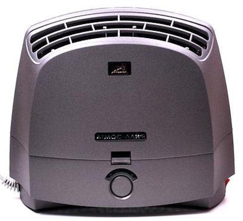 Какой эффект можно получить, если купить комнатный очиститель воздуха