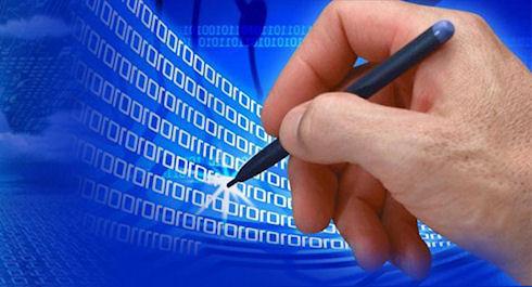 Для чего и кому нужна электронная цифровая подпись
