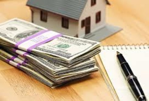 Кредит под залог имущества: все тонкости банковской процедуры