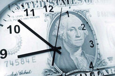 Что такое «кредитные каникулы» и как их получить?