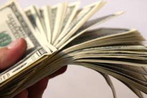 Кредитование: Как получить кредит по 2 документам