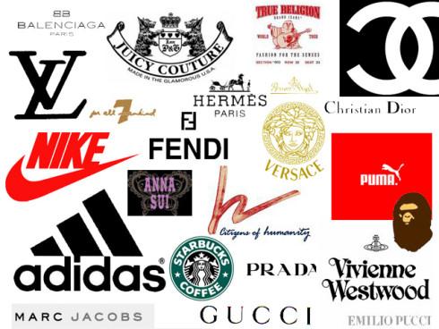 Разработка креативного логотипа