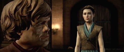 Критики оценили «Игру престолов», вышедшую по мотивам одноимённого сериала