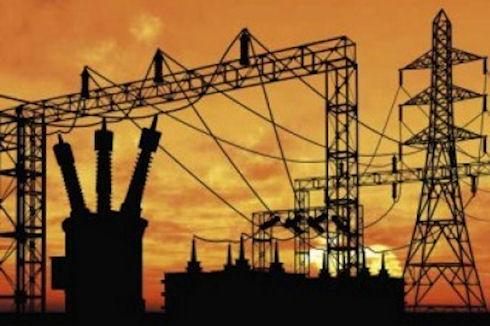 «Крымэнерго» не подтвердил информацию о графиках отключения электричества