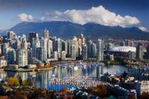 Куда лучше иммигрировать: в Канаду, США, Австралию, ЮАР или...?