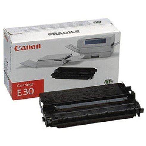 Купить картридж для Canon