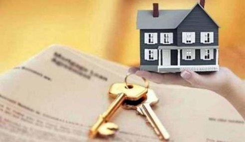 Купля-продажа недвижимости: можно ли сэкономить на налогах?