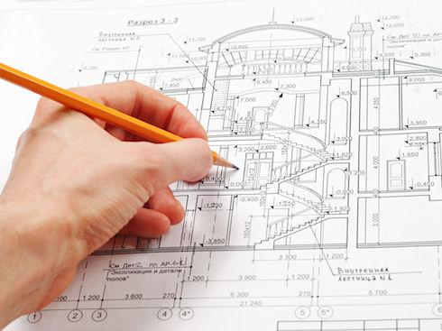 Что такое квартира свободной планировки?