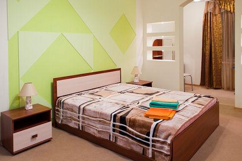 Особенности аренды квартир в Москве и Подмосковье. Как выбрать лучший вариант?