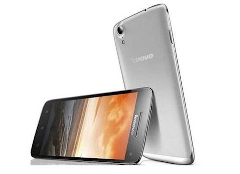 Lenovo Vibe X: известны дата выхода и цена