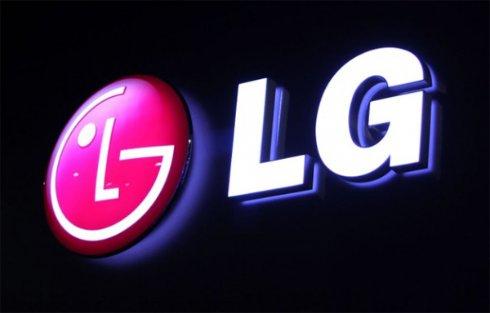 LG разрабатывает новую серию смартфонов на базе Android 5.0 Lollipop