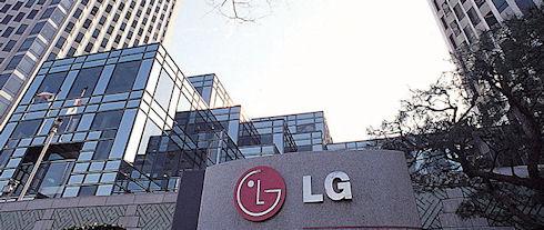 В ноябре будут прекращены продажи плазменных телевизоров LG