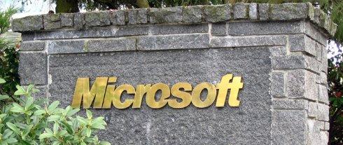 Новый флагманский смартфон Lumia Microsoft следует ждать не раньше сентября 2015