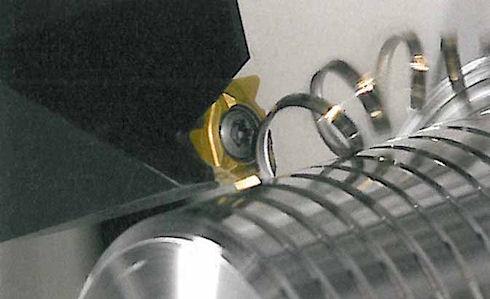 Механическая обработка металлов – современные технологии и сверхнадежность!