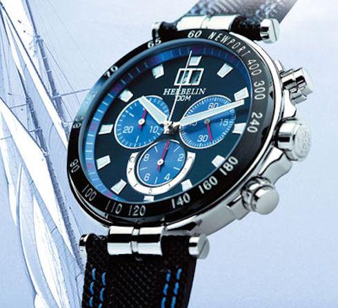 Неповторимые женские часы Michel Herbelin