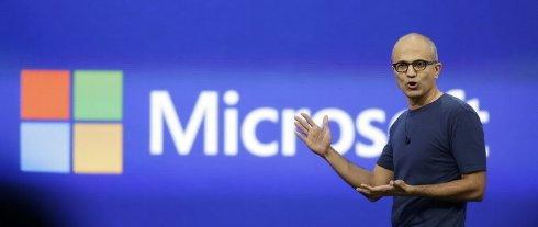 Microsoft будет судиться с пользователем, слишком часто активировавшим пиратскую Windows