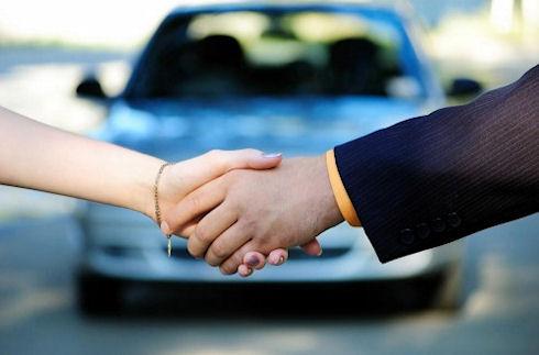 Мифы о покупке нового автомобиля как о капиталовложении