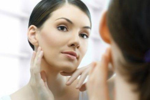 Мимический тренажер для красоты вашего лица и шеи
