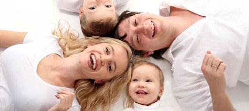 Психолог Анастасия Мишарина: как облегчить переживания ребенка