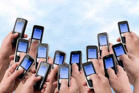 17 советов для мобильного маркетинга