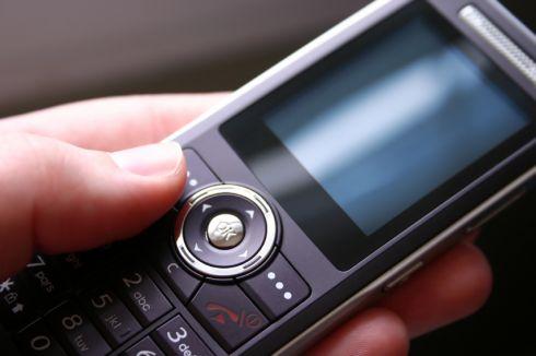 Мобильный Беттинг набирает обороты