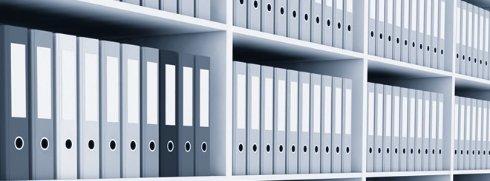 Мобилизация цифровых активов телефона: передача и хранение фото