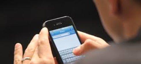 Мобильное приложение Paype: давайте покупать купоны!