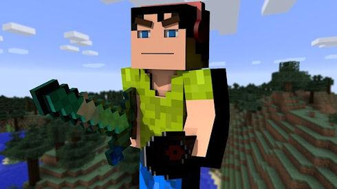 Моды Minecraft для любителей виртуальных приключений