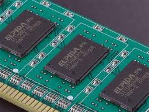 Мои злоключения и оперативная память для компьютера