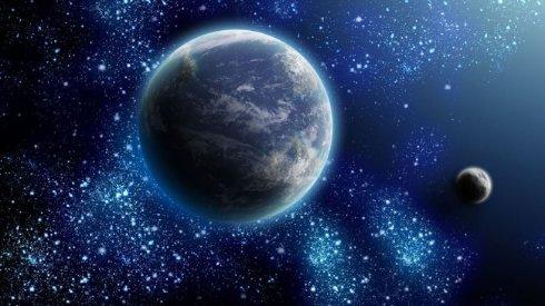 MoonMail — уникальный почтовый сервис на Луне от компании Astrobotic
