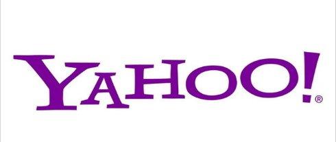 Mozilla променяла Google на Yahoo