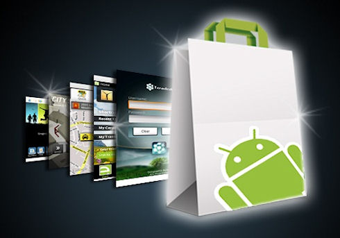 Must-have для разработчика android