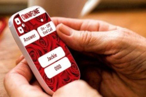 На 3D-принтере впервые напечатали телефон