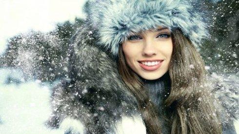 Надежная защита в зимний период