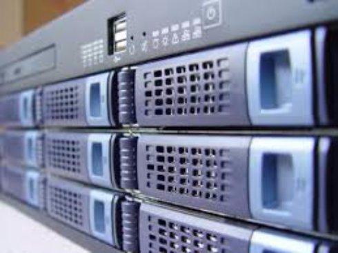 Надежный dedicated server от Mirohost.net