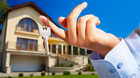 Где в РФ не стоит оформлять ипотеку?