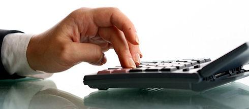 Не можете оплачивать кредит. Что делать?