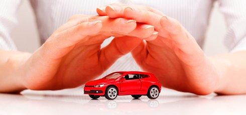 Нейтрализация автомобильных страхов
