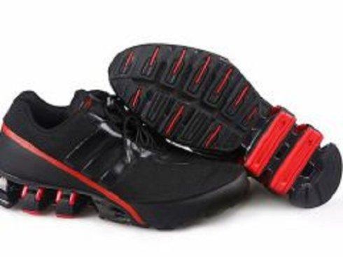 Немцы создали ботинки, которые вырабатывают энергию