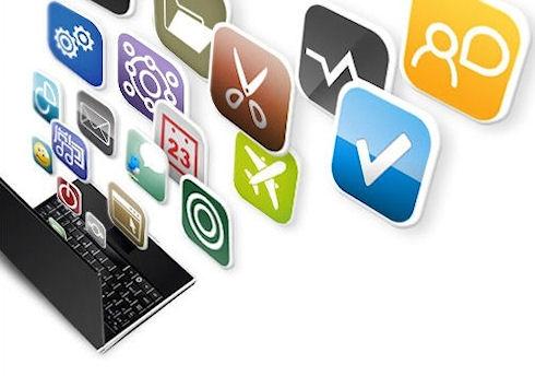 Необходимые программы для пользователей ноутбука